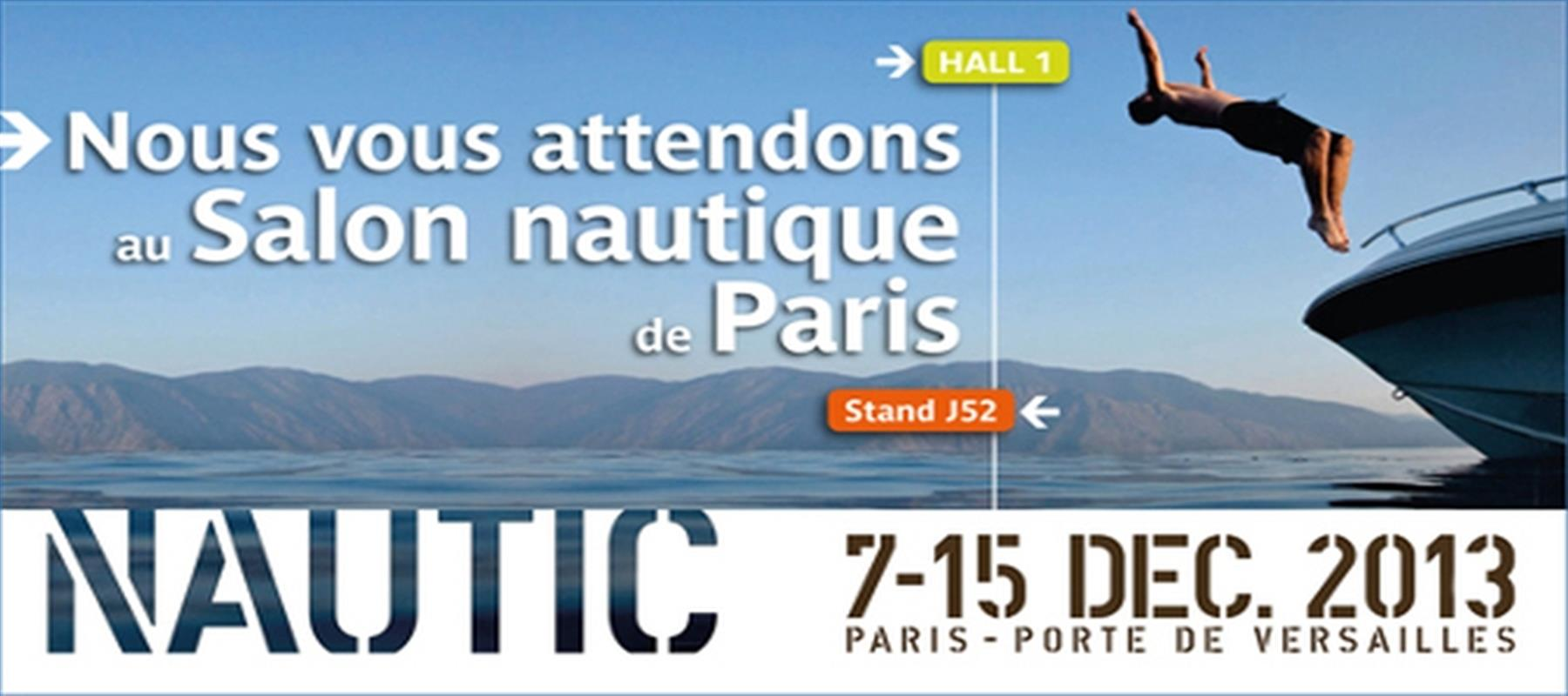hotel paris proche du salon nautic h tel proche salon